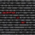 Decrypter-le.net : un blog qui décrypte le net pour vous