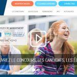 La sélection des candidats : comment procèdent les écoles de commerce ?